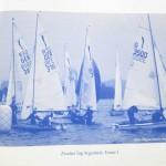 2002 ein Bild von mir am Bodensee